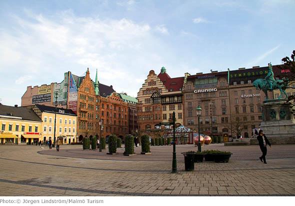 färdiga bröllopstal gratis svensk o